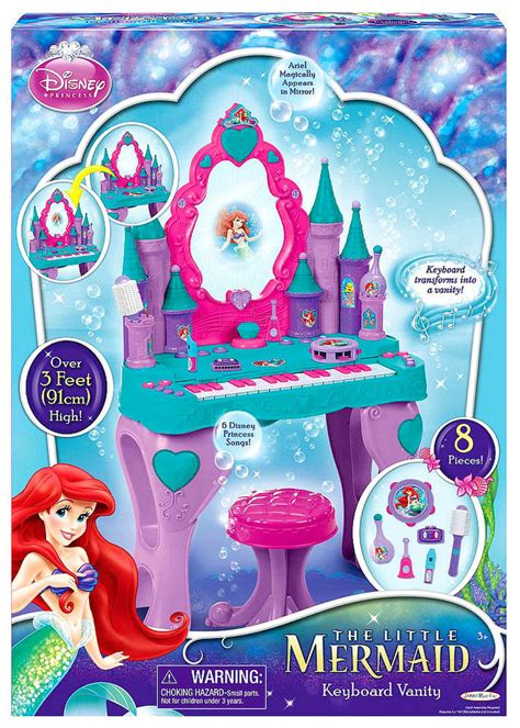 mermaid bath vanity set mermaid bath vanity set 28 images