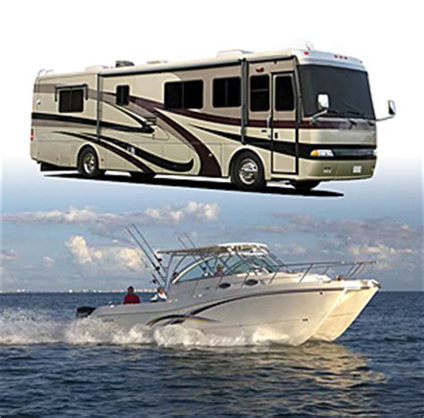 Boat And Rv by Rv Septic Cleaning And Boat Septic Cleaning Radier Rooter