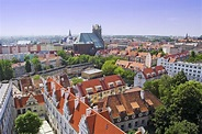 Things to do in Szczecin | Visit to Poland | lo.com