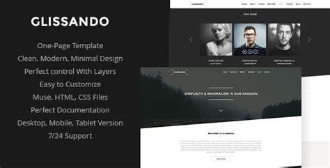 portfolio muse templates design xdesigns