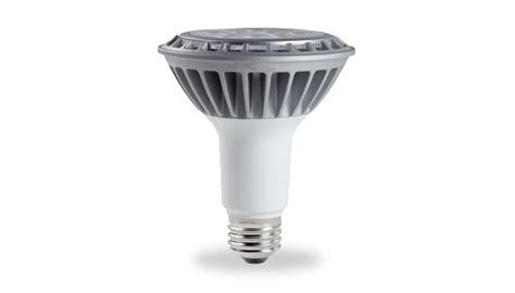understanding lighting efficiency scotia