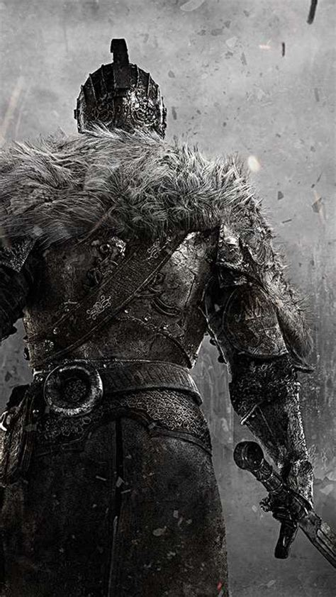 dark souls  wallpapers  desktop backgrounds
