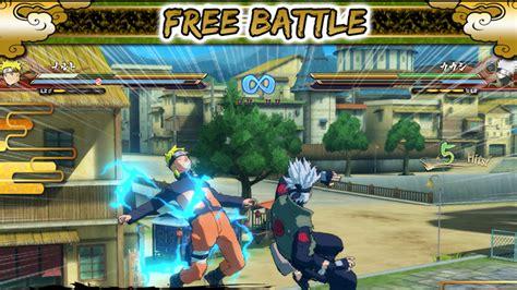 Anime Adventure Online Games Play Naruto Adventure Games Online Free Fandifavi Com