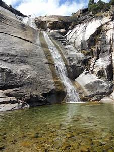 aiguilles de bavella piscine naturelle viaturaus With aiguilles de bavella piscine naturelle 1 les aiguilles de bavella piscine naturelle cascade