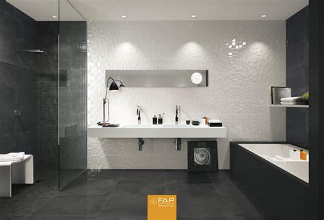 carrelage moderne pour salle de bain 224 meyreuil sols concept