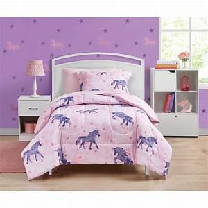 Your, Zone, Unicorn, Magic, Bed
