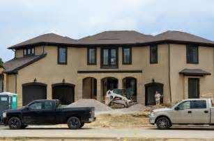 interior country home designs p d builders 7 6 16 parade in progress 2016