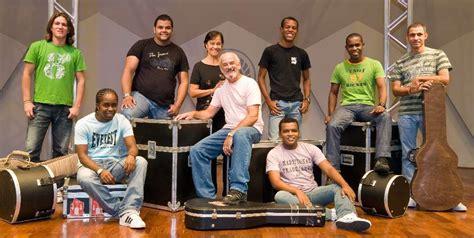 Create a professional musical logo in minutes with our free musical logo maker. Igreja Cristã Evangélica em João de Deus: Grupo Logos em São Luis
