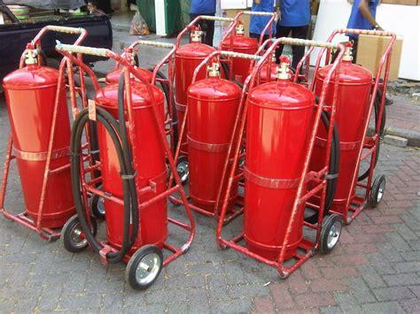 jual apar portable surabaya 081234 60 33 54 jual alat pemadam kebakaran 6kg surabaya