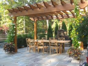 pergola designs garden arbors pergolas designs by sisson landscapes