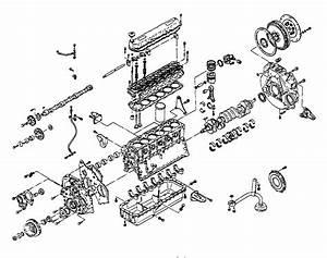 Hino Truck Wiring Diagram Harness Auto  Diagram  Auto Wiring Diagram