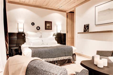 deco chambre hotel deco chambre d hotel 001828 gt gt emihem com la meilleure