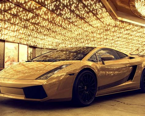 expensive cars gold what do consumers want from luxury brands in china