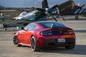 Aston Martin V12 Vanquish : aston martin v12 vantage s review photos caradvice ~ Medecine-chirurgie-esthetiques.com Avis de Voitures