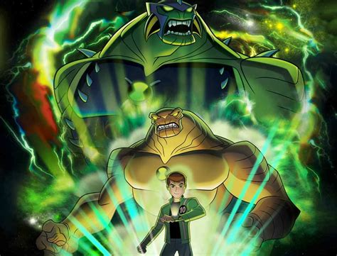 Following are the main features of ben 10 that you will be able to experience after the first install on your operating system. Free PC Game Full Version Download: Ben 10 Games Free Download