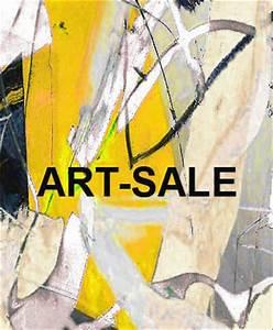 Bilder Kaufen Günstig : gem lde kunst bilder malerei verkaufen european art dealer b2b kunsthandel ~ Buech-reservation.com Haus und Dekorationen