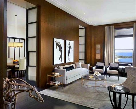 Home Modern Decor by Modern Deco Interior Design Design Chicago Dk Decor