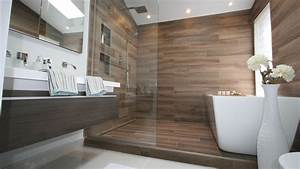 astuces salle de bain pas cher 20170724231859 tiawukcom With astuce meuble salle de bain pas cher