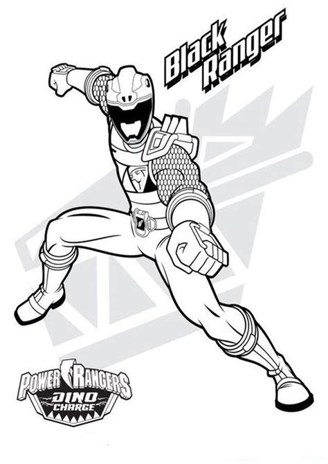 easy  print power rangers coloring pages power rangers coloring pages power ranger