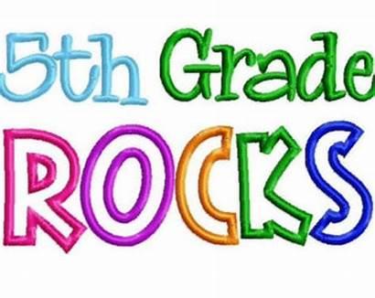 5th Science Social Dates Upcoming Grade Follow