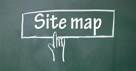 Tabla De Contenido (sitemap) Con Pestañas  Ciudad Blogger