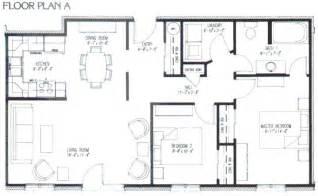 floor layout designer free home plans interior design floorplans