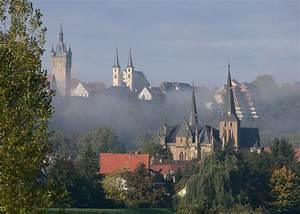 City Bad Heidelberg : north of garmish rick steves travel forum ~ Orissabook.com Haus und Dekorationen