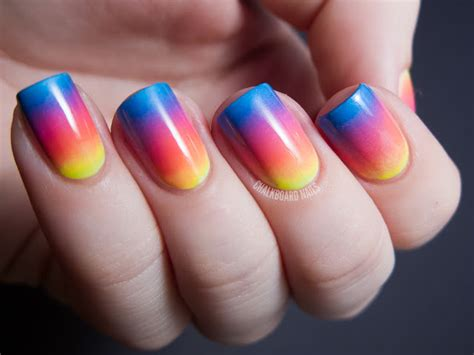 25 gorgeous cool nail designs most beautiful 25 summer nail designs yve style