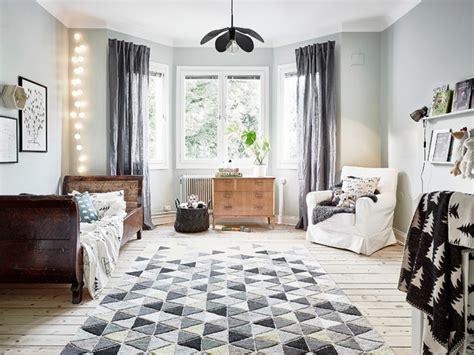 Pflanzen Im Schlafzimmer Ja Oder Nein by Teppich Im Kinderzimmer Ja Oder Nein