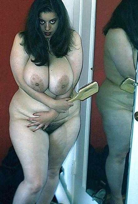 Colette Marquise Busty Bbw Porn Pictures Xxx Photos Sex