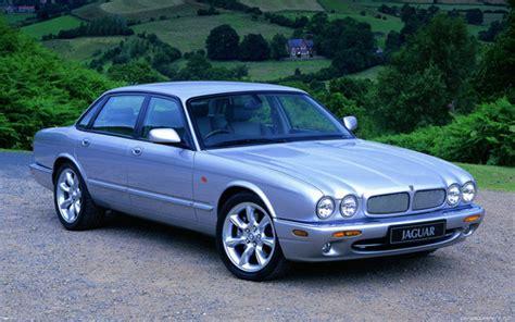 automotive repair manual 2003 jaguar xj series parental controls 2003 jaguar xj8 series x308 service and repair manual download ma