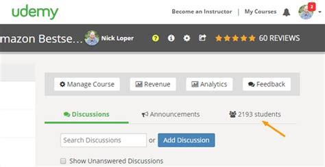 Udemy Create A Resume Website by Udemy Coupon Secrets