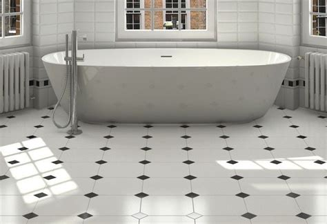 How To Lay Bathroom Tile by How To Lay Tile In Bathroom Diy Projects Craft Ideas How