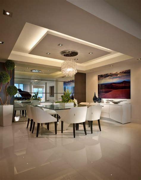 chaise de salle a manger contemporaine 1 table carrée salle à manger contemporaine de luxe avec