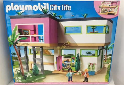 maison moderne playmobil 3965 best maison moderne playmobil ideas awesome interior home satellite delight us