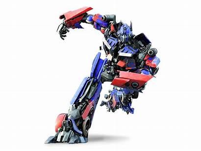 Transformers Prime Optimus Gambar Transformer Robot Imagenes