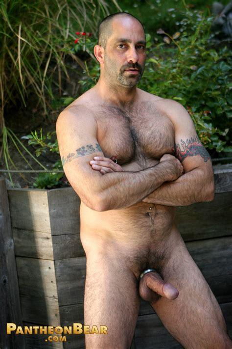 Naked Bears Gay Tubezzz Porn Photos