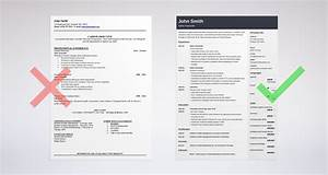 Professional Resume Summary 30 Examples of Statements [+HowTo]