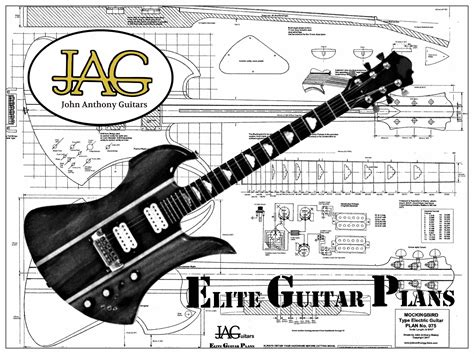wrg 4272 bc rich wiring diagram two up