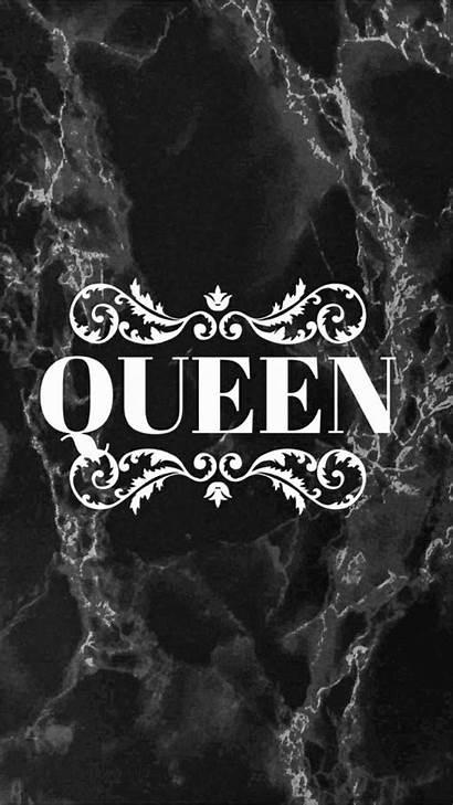 Queen Marble