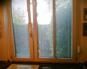 Fensterrahmen Abdichten Innen : fenster innen gardine ~ Lizthompson.info Haus und Dekorationen