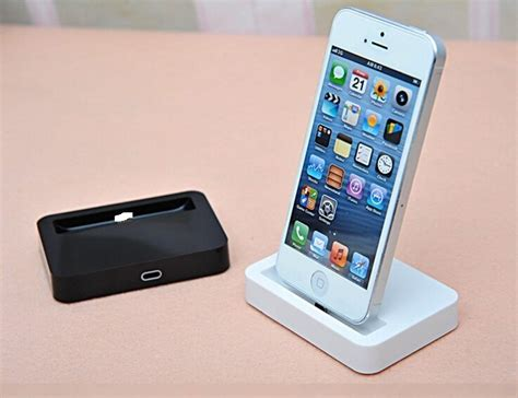 iphone 6 station iphone 5 6 7 station ashi gh