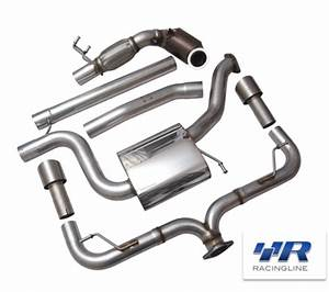 Golf 7 R Downpipe : vw racing exclusive performance parts for volkswagen audi ~ Kayakingforconservation.com Haus und Dekorationen