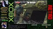 Manhunt - XBOX - PT2 - YouTube