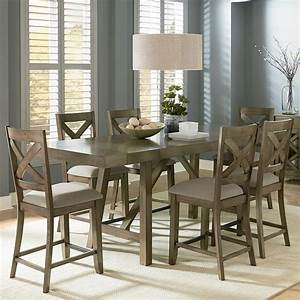 standard dining room chair height images on simple home With standard dining room chair height