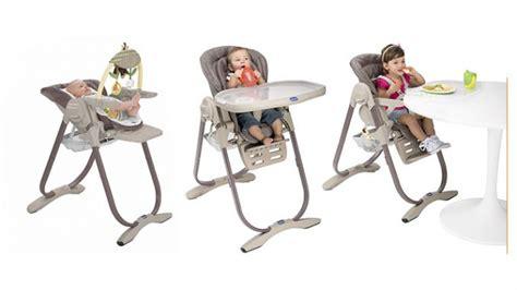 chaise haute des la naissance mon avis sur la chaise haute bébé polly magic cocoa de chicco allianceachat fr