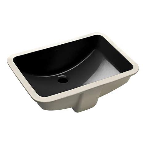 ladena sink home depot kohler ladena vitreous china undermount bathroom sink in