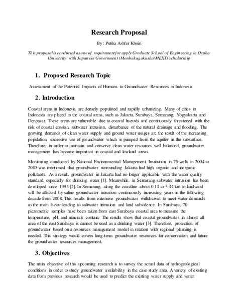 Critical thinking terms quizlet uspto trademark assignment dataset 500 word essay on life experience 500 word essay on life experience
