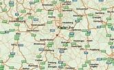 Karlsruhe Location Guide