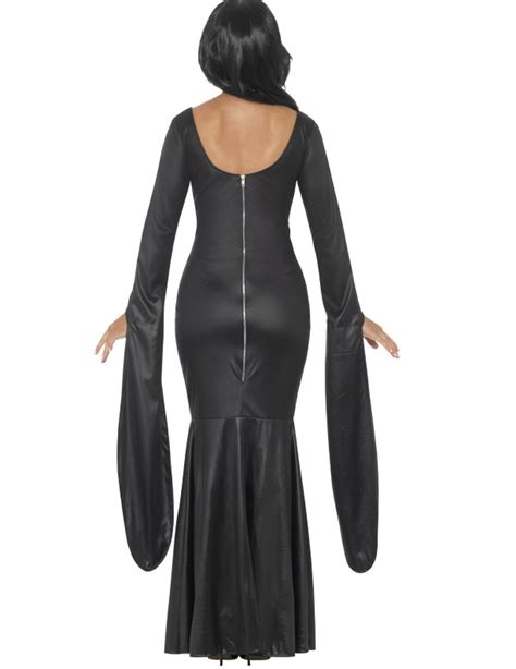 Immortal Costume by Immortal Costume For Adults Costumes And